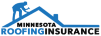 Minnesota Roofing Insurance Quotes